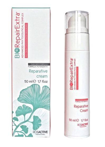 ROSACTIVE BIO Repair Extra Cream 50ml