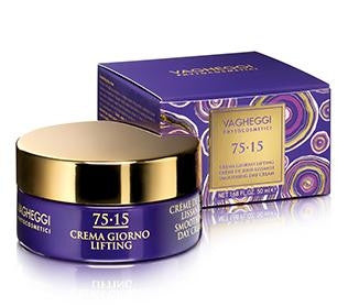 VAGHEGGI 75.15 Day Cream 50ml