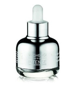 VAGHEGGI INTENSE Illuminating Face Serum 30ml