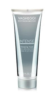 VAGHEGGI INTENSE Sleeping Mask 125ml