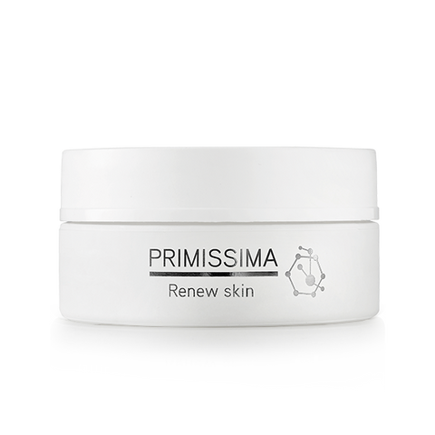 VAGHEGGI PRIMISSIMA Renew Skin Face Cream 50ml