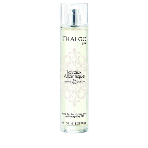 THALGO Joyaux Atlantique Hydrating Dry Oil 100ml