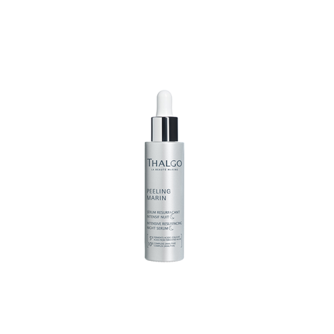 THALGO Peeling Marine Intensive Resurfacing Night Serum 30ml