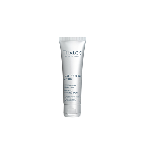 THALGO Peeling Marine Soothing Repair Balm 50ml