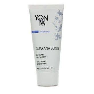 YON-KA Guarana Scrub Exfoliating 50ml