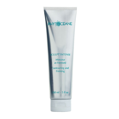 PHYTOCEANE Sculpt'Intense Contouring and Firming 150ml