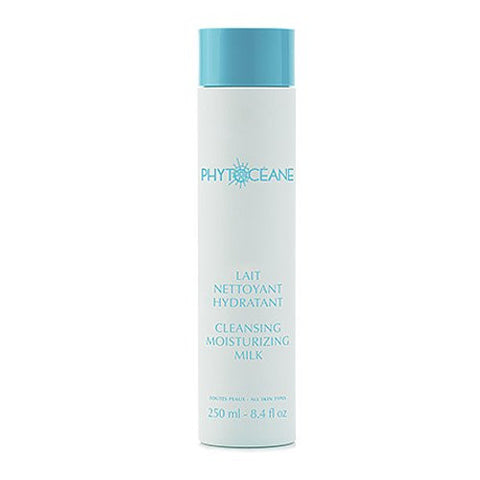PHYTOCEANE Oceabasic Cleansing Moisturizing Milk 250ml