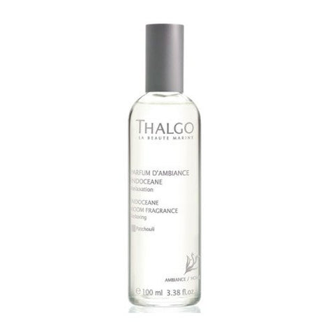 THALGO Indoceane Scented Room Spray 100ml