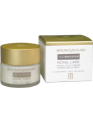 BRUNO VASSARI The Specifics Royal Care - Royal Jelly Cream (All Skin Types) 50ml