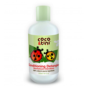 COCO & TINI Conditioning Detangler 225ml