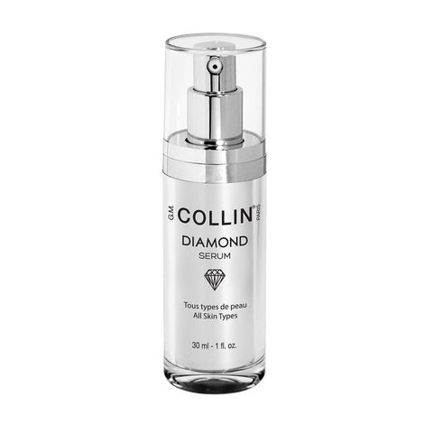 G.M. COLLIN Diamond Serum 30ml