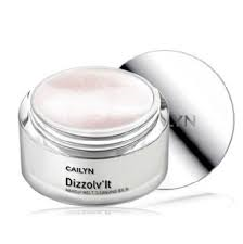 CAILYN Dizzolv'it Makeup Melt Cleansing Balm 50ml