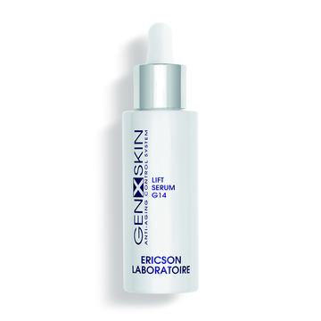 ERICSON LABORATOIRE Genxskin Lift Serum G14 30ml