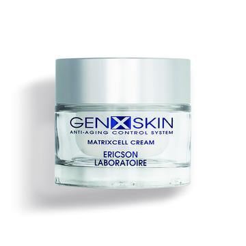 ERICSON LABORATOIRE Genxskin Matrixcell Cream 50ml