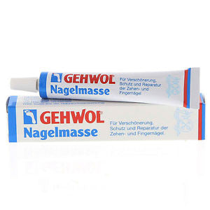 GEHWOL Nail Compound 15ml
