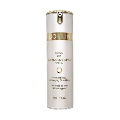 G.M. COLLIN GF Advanced Repair Serum 30ml