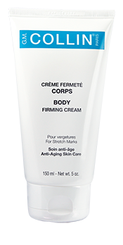 G.M. COLLIN Body Firming Cream (Stretchmarks) 150ml