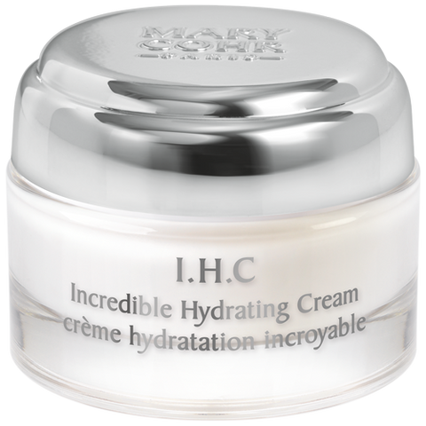 MARY COHR I.H.C Incredible Hydrating Cream 50ml