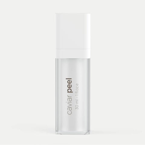 ekseption Caviar Peel 30ml