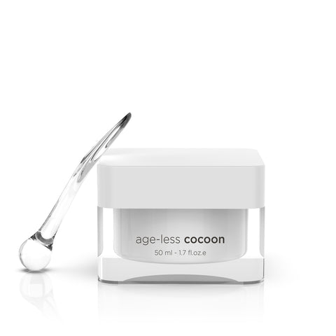 ekseption Age Less Cocoon 50ml