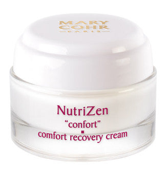 MARY COHR NutriZen Cream 50ml