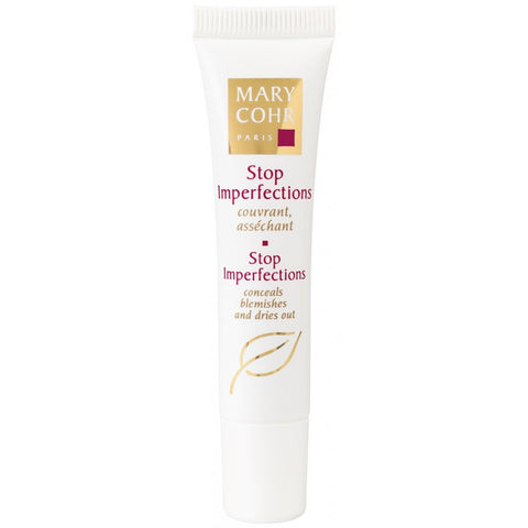 MARY COHR Stop Imperfections 15ml