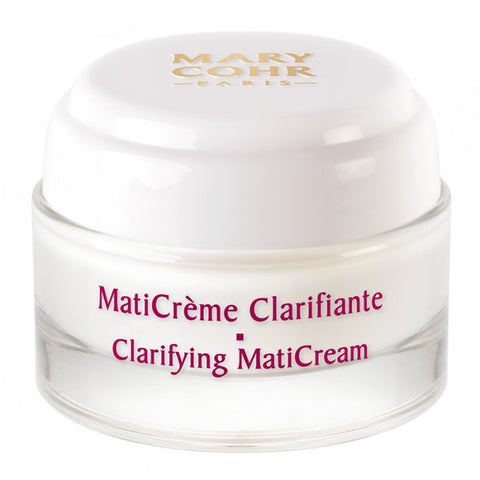 MARY COHR Clarifying Cream 50ml