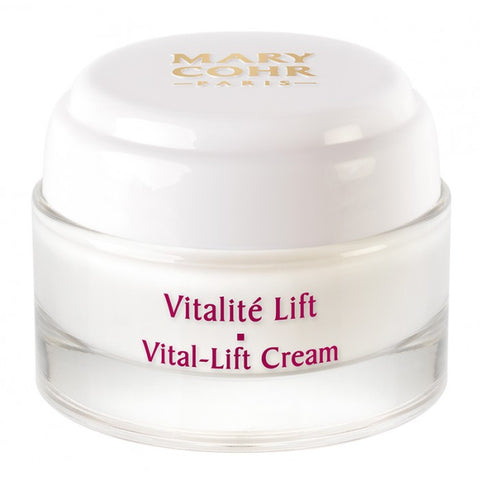 MARY COHR Vital-Lift Cream 50ml