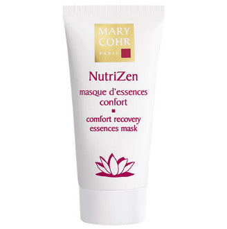 MARY COHR Nutrizen Comfort Recovery Essence Mask 50ml