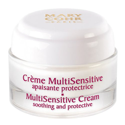 MARY COHR MultiSensitive Cream 50ml