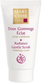 MARY COHR Radiance Gentle Scrub 30ml