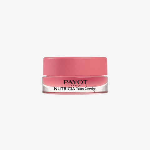 PAYOT Enhancing Nourishing Care NUTRICIA ROSE CANDY - EDITION LIMITÉE 7g
