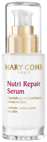 MARY COHR Nutri Repair Serum 30ml