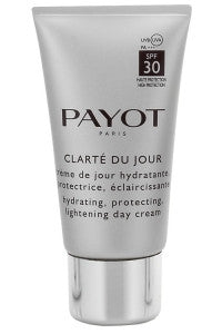 PAYOT Lightening Day Cream SPF30 50ml