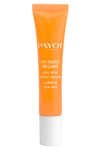 PAYOT My Payot Regard Radiance Eye Care 15ml