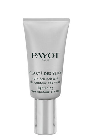 PAYOT Lightening Eye Contour 15ml