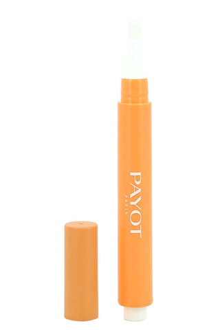 PAYOT My Payot ECLAT DU REGARD Illuminating Concealer Brush 2.5ml