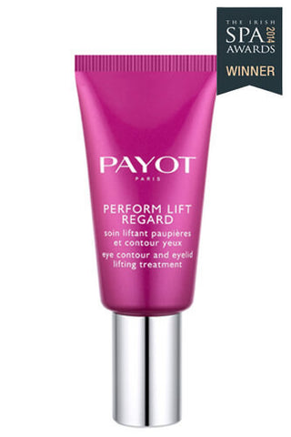 PAYOT Perform Lift Regard Eye Contour 15ml