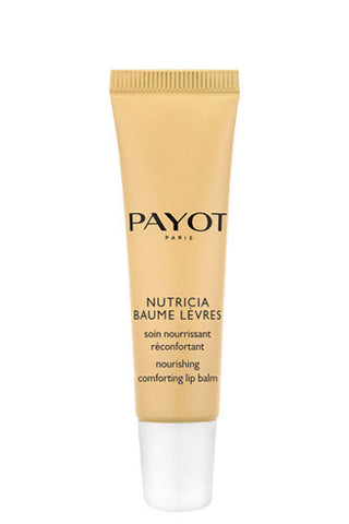PAYOT Nutricia Nourishing Comforting Lip Balm 15ml