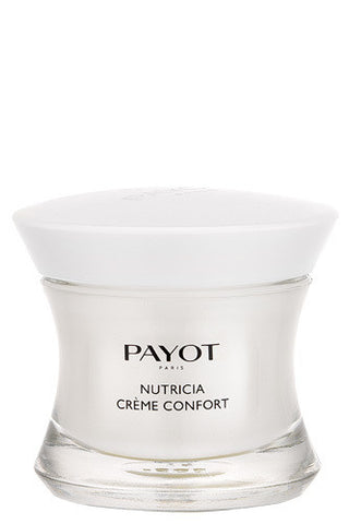 PAYOT Nutricia Comfort Cream 50ml