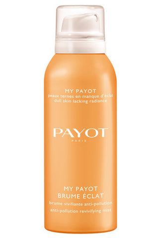PAYOT My Payot Anti Pollution Revivifying Mist 125ml