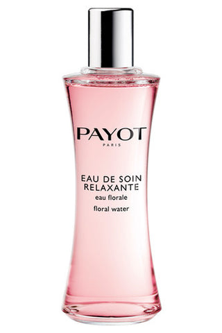 PAYOT Eau De Soin Relaxante Relaxing Floral Water 100ml