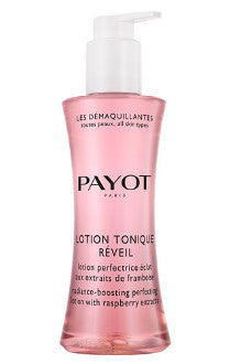PAYOT Radiance Boosting Lotion 200ml