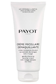 PAYOT Micellar Cleansing Cream 200ml