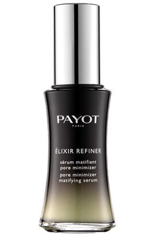 PAYOT ÉLIXIR REFINER Matifying Pore Minimizer Serum 30ml