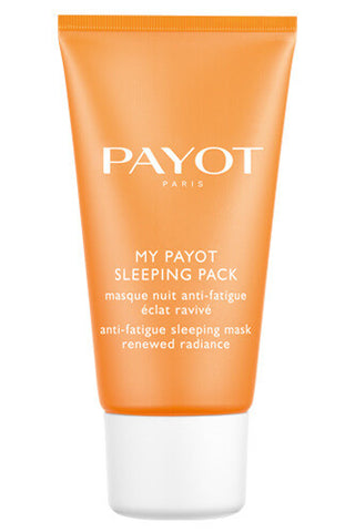 PAYOT My Payot Sleeping Pack 50ml