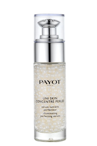 PAYOT Uni Skin Illuminating Perfecting Serum 30ml