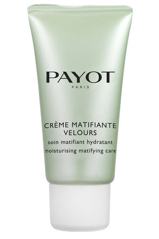 PAYOT Moisturising Matifying Care 50ml