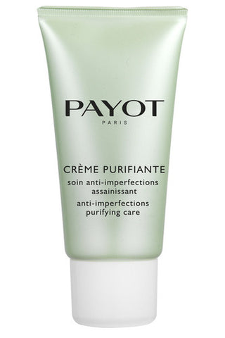 PAYOT Pate Grise Purifying Cream 50ml