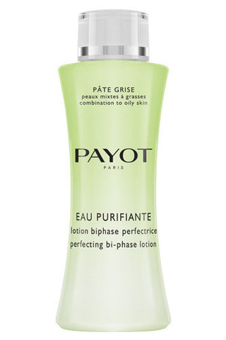 PAYOT Pate Grise Purifying Cleansing Water 200ml
